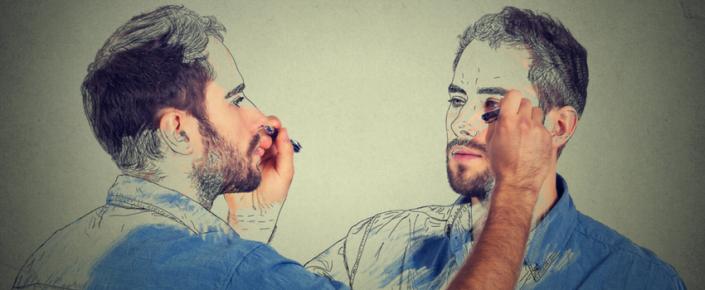 5 benefícios de saber quem você é